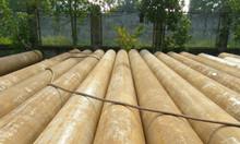 Bán các loại ống đúc 27.34.60. ống thép hàn 219.1