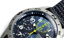 Đồng hồ Seiko hàng nhật SND379R