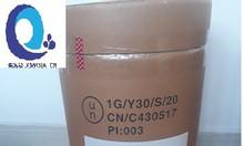 Bronopol- đặc trị nấm trong nuôi trồng thủy sản