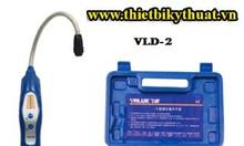 Thiết bị phát hiện rò rỉ gas Value VLD-2
