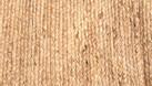 Thảm lục bình trải sàn, thảm chữ nhật (ảnh 7)