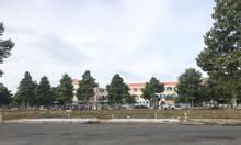 Bán nền đối diện trường tiểu học quận Bình Thủy, Cần Thơ, hạ tầng