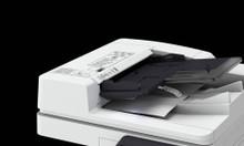 Máy photocopy Canon ir 2645i giá tốt