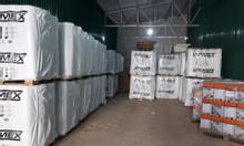 Tổng kho bán buôn bán lẻ vật liệu chống thấm, hóa chất xây dựng