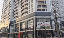 Cho thuê mặt bằng kinh doanh chung cư Nguyễn Kim, Quận 10, giá tốt