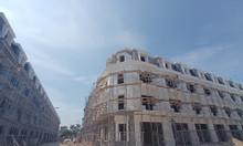Bán nhà cực rẻ chiết khấu cao 9,5% trung tâm quận Lê Chân.