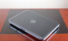 Dell Latitude E5430 - Core i7 / 4G/ 180G SSD/ 14inch/ webcam/ máy đẹp