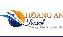 Tour ghép Vinh - SaPa - Vinh (3 ngày 3 đêm)