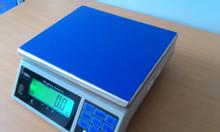 Nơi cung cấp cân điện tử HAW 3kg