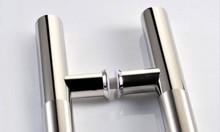 Sửa chữa tay nắm cửa kính tại TPHCM - Thợ sửa lưu động