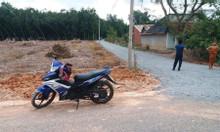 Bán 1000m2 đất ngay UBND Bình Sơn, Long Thành Đồng Nai 1.9 tỷ