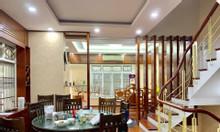 Bán nhà Lô góc, KD, Gara Ngụy Như Kon Tum 60m, 6tầng, MT10m, giá 12.3 tỷ.