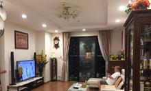 Nhà phường Khương Đình ôtô con đỗ cửa, 34m2 x 5tầng