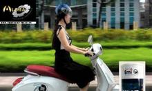 Emi extra 4t (scooter) -dầu động cơ xe tay ga