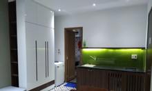 Cho thuê căn hộ studio flat số 15 Mạc Thiên Tích, Ngũ Hành Sơn, từ 4tr