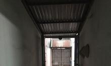 Bán nhà Hoàng Mai 53m2 ngõ to tài chính rẻ