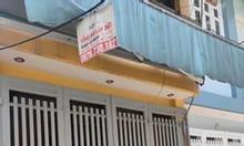Bán nhà Hoàng Ngân, bán nhà Quận Cầu Giấy 37m2 Nhỉnh 3tỷ