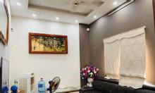 Nhà Thanh Xuân, 45m2, 6 tầng, lô góc 7 phòng ngủ