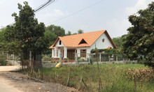 Bán gấp 249m2 đất mặt tiền Nguyễn Văn Khạ, chỉ 1,7 tỷ