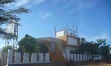 Bán nhà đẹp, nở hậu MT Nguyễn Thị Minh Khai, TP Phan Rang Tháp Chàm