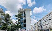 Nhà ở xã hội becamex Bình Dương nơi an cư lập nghiệp
