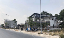 Ngân hàng thanh lý khu vực siêu thị Aeon Bình Tân vị trí đẹp giá mềm