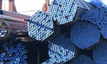 Bán các loại ống công trình F21 ,F34,F33.4 giá rẻ