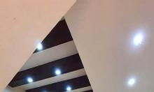 Bán nhà Thông Phong, Đống Đa 45m2, mặt tiền 7m, 3 pn