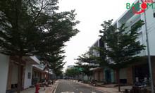 Bán nhà phố khu thương mại Sunshine Tam Hiệp giá chỉ 4,6 tỷ