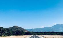 Đón đầu thời cơ đầu tư đắc địa KDC Đinh Tiên Hoàng Cam Lâm