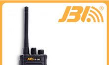 Máy bộ đàm cầm tay JBL BL280