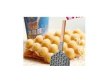 Máy làm bánh trứng gà non Aberdeen Machine Egg