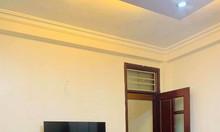 Bán nhà phố Linh Quang, P. Quốc Tử Giám full nội thất 5 tầng