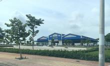 6m mặt tiền liên thông TĐC Lộc an Bình sơn 350m2 thổ cư 200m.