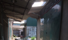Chính chủ cho thuê nhà Xưởng, dt 130m2, giá rẻ tại Đan Phượng, Hà Nội