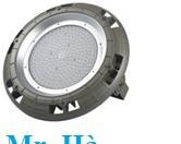 Đèn xưởng NKXL - 5