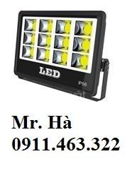 Đèn Pha Led NKPL-10