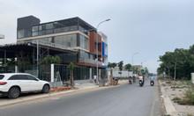 NH HT Thanh Lý 24 tài sản gần Công Viên Phú Lâm, ĐS 7 Bình Tân