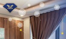 Bán chung cư cao cấp 2PN 80m2 dự án Sunshine City KĐT Ciputra