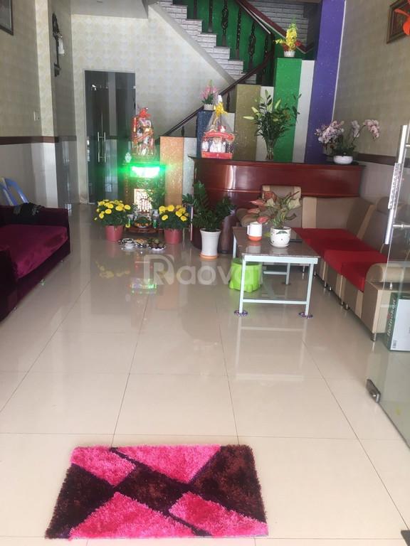 Chính chủ cần cho thuê nhà tại Đường Ninh Bình, Phường 2, Bạc Liêu