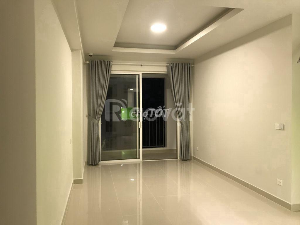 Cho thuê căn hộ cao cấp Carillon Hoàng Hoa Thám, ngay Sân Bay