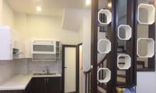 Nhà Đê La Thành Ba Đình,35m2 x 5T chủ tha thiết bán