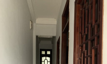 Cho thuê nhà 5 tầng giá rẻ đường Cổ Điển A, Ngũ Hiệp, Thanh Trì