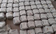 Thanh lý Wifi Open-Mesh MR 600 Full box