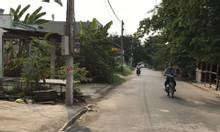 Chính chủ cần bán nhà  giá rẻ tại KDC Tân Đức, huyện Đức Hòa, Long An.