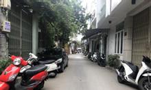 Bán lô đất có sẵn dãy trọ đang cho thuê kiệt Hoàng Diệu,Bình Thuận