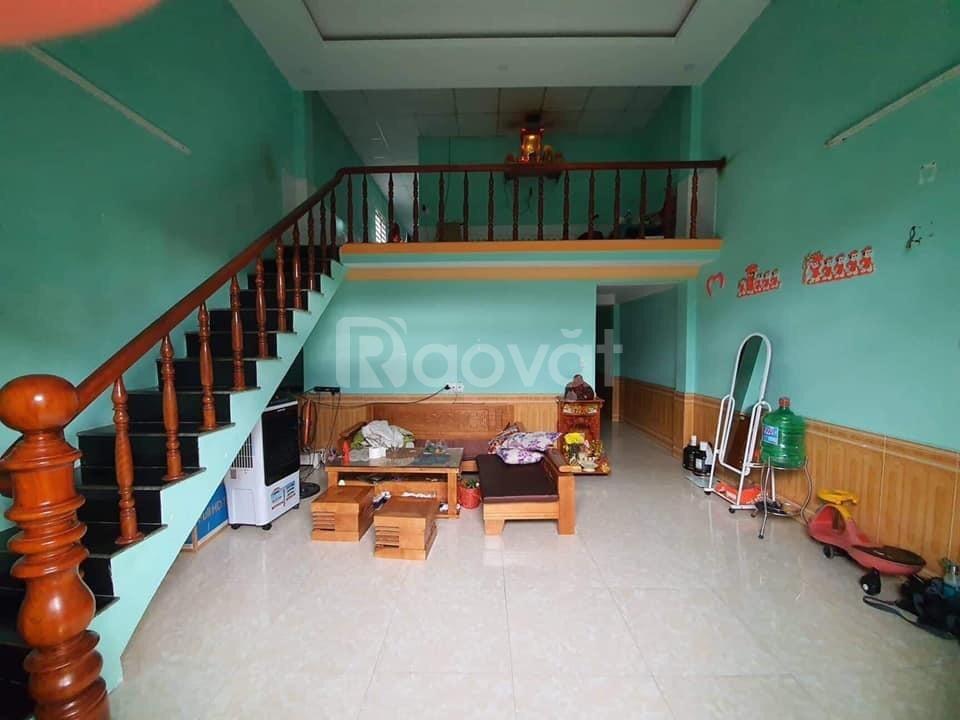 Chính chủ bán nhà phường Hòa Khánh Bắc, Liên Chiểu, giá tốt