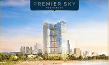 Premier Sky Residences Đà Nẵng