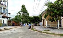 Bán đất mặt tiền 18m Võ Văn Kiệt, 5x22 đã có sổ đỏ