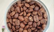 Cà phê hạt tại Đà Nẵng bán giá sỉ, tìm nhà phân phối khu vực